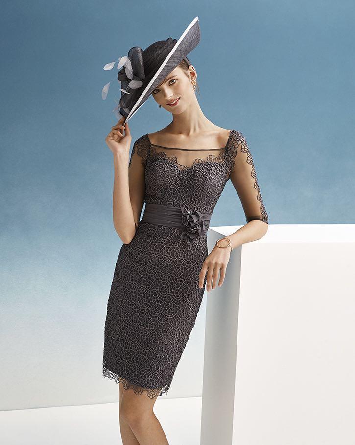 Rosa Clara Suite E R Wedding And Fashion